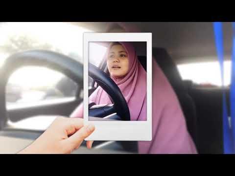 Lukaku (Cover) - Najwa