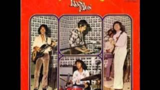 Koes Plus - Jiwa Raga ( Pop Melayu )