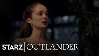 Outlander | Witchy Ways | STARZ