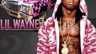 Lil Wayne-Go Dj Instrumental