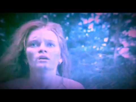 Skipping Stones Music Video