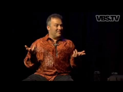 Soft Focus with Dead Kennedys' Jello Biafra - Episode 9 - Part 1