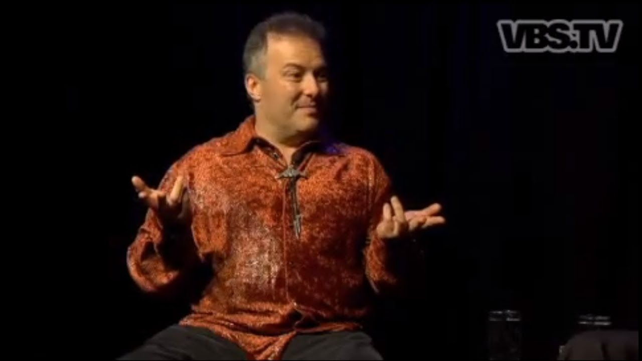 Soft Focus with Dead Kennedys' Jello Biafra – Episode 9 – Part 1