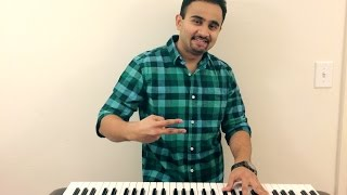 Download Hindi Video Songs - Dil Mein Chhupa Loonga | Wajah Tum Ho | Armaan Malik & Tulsi Kumar | Meet Bros