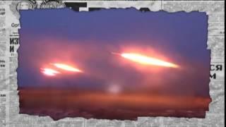Почему террористы активизировали обстрелы на Донбассе — Антизомби, пятница, 20:20