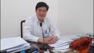 Lời chúc mừng ngày Quốc Tế Phụ Nữ 8/3 của TS. Phạm Quang Huy