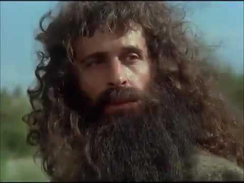 The Jesus Movie Bengali Common Language Bangladesh India  যীশু এর গল্প