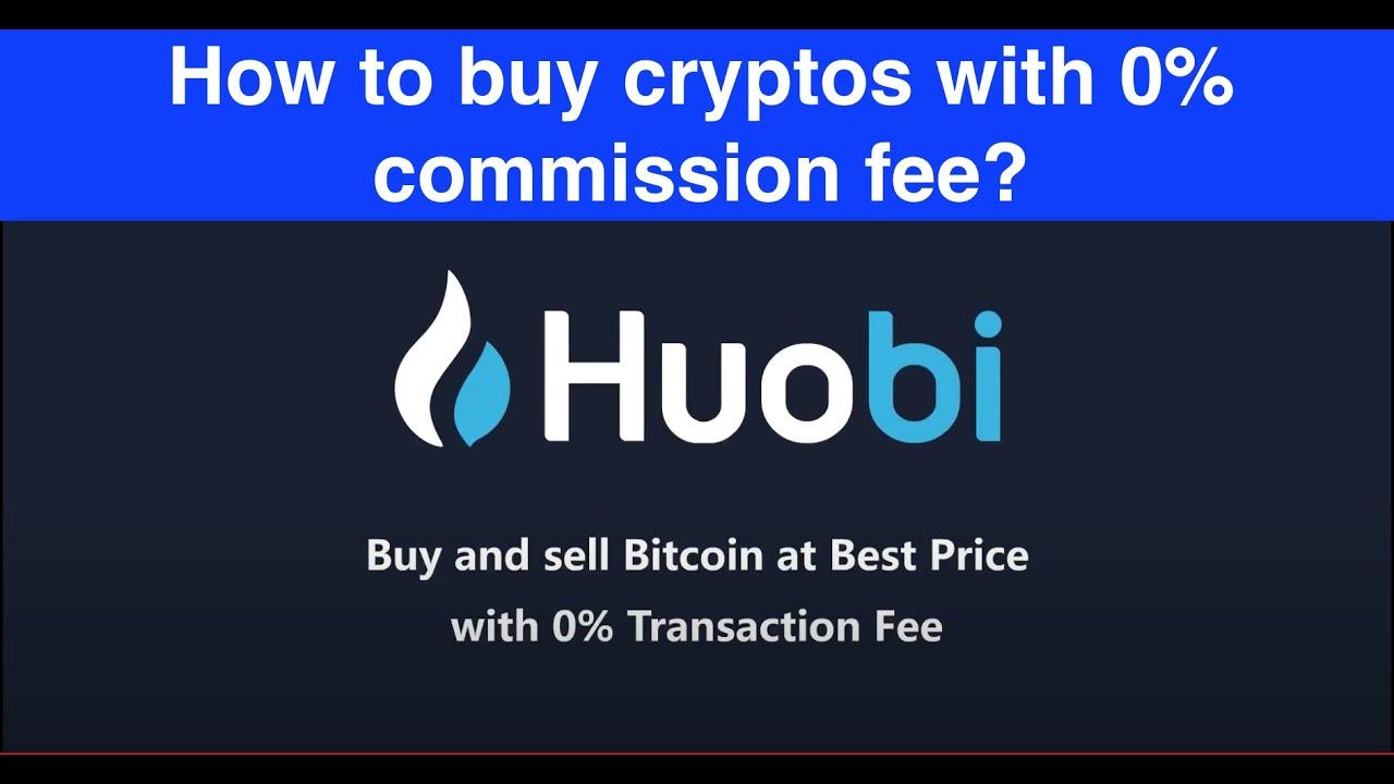 Coini ― Bitcoin / Cryptocurrencies