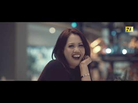 Ely Sugigi - Janda 4 Kali | Official Music Video