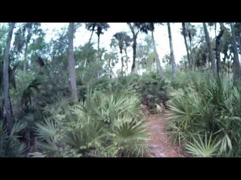 Snow Hill Trail Chuluota, FL