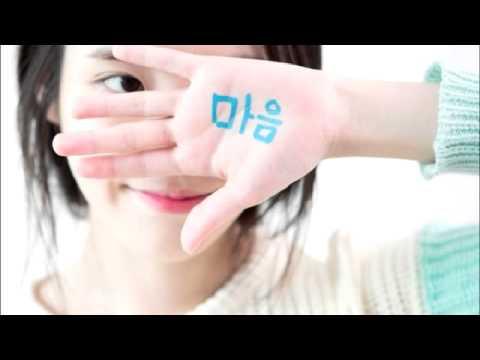 [INSTRUMENTAL] IU(아이유) - Heart(마음)