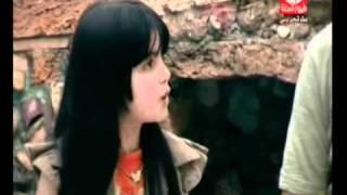 Omar Saidi ft. Amal Qatami -