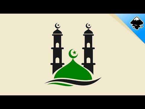 94 Foto Gambar Masjid Simpel Paling Keren