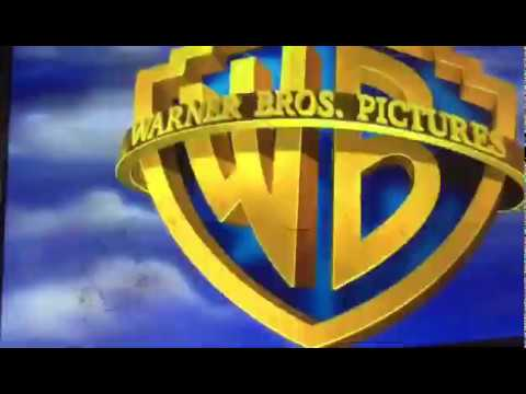 China Film Distribution / Warner Bros. Pictures / Bona Film