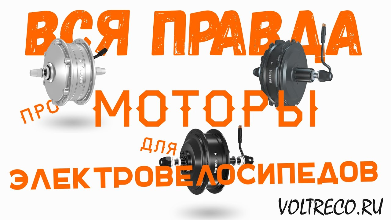 On-line cd-key для два мира 2