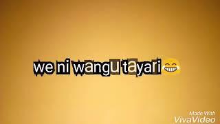 The mafik-nibebe lyrics created by kaparutz