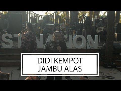 didi-kempot--jambu-alas-(live-at-indiestination-music-fest-2019)-[hd]