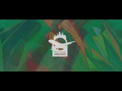 Jairzinho - Doorgaan ft. Kevin, Josylvio, BKO & Vic9 (prod. Project Money) (Official lyric video)