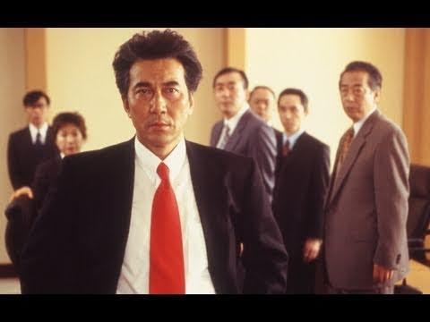 映画「東京原発(TOKYO : LEVEL ONE)」予告編