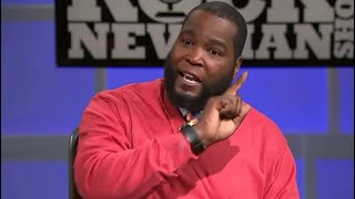 Dr Umar Johnsons School Announcement!  | Separating Facts From Fiction