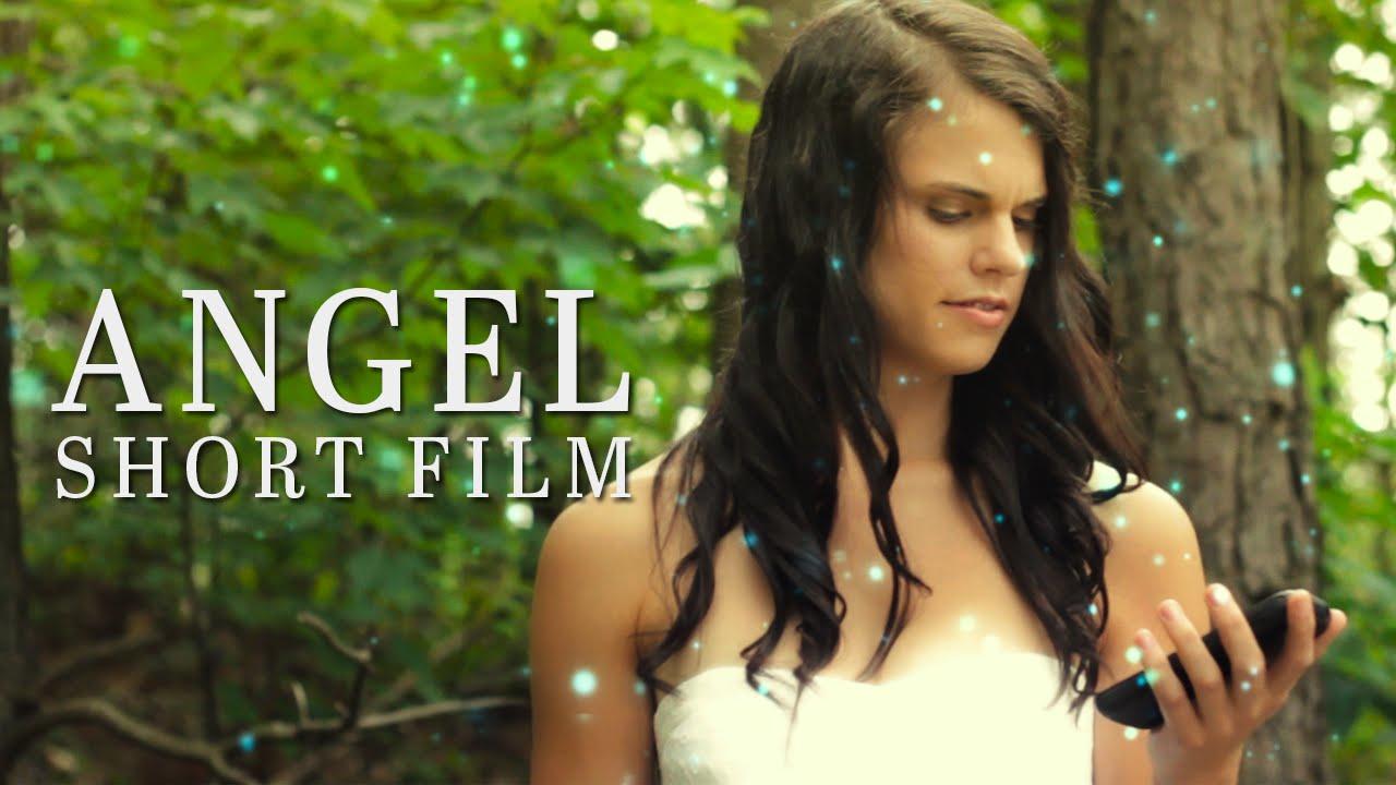 Fantasy Short Film