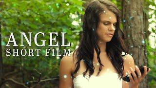 ANGEL - Fantasy Short Film