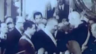 """Resistir"", de Jorge Cedrón - Película completa"