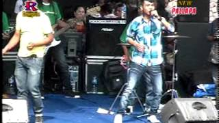 GERRY MAHESA Nasib New Pallapa Live In Sekaran Lamongan