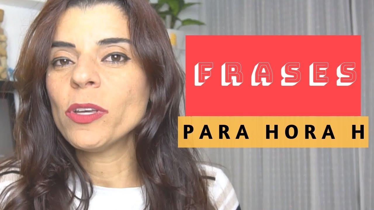 10 Frases Legais Para Falar Na Hora H