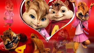 Sean Paul, David Guetta Mad Love Lyric Video ft Becky G the chipmunks's remix