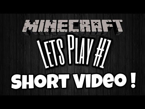 Minecraft PE Ep .1   EXPLORING THE WORLD   Lets Play Tagalog Series