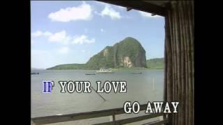 Shalala Lala (Karaoke) - Style of Dreamhouse