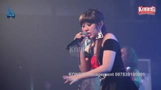 KONEG LIQUID feat. Via Vallen ~ Sayang [LIVE CONCERT - Liquid Cafe] [Cover KONEG JOGJA]