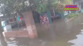 Cikarang Banjir