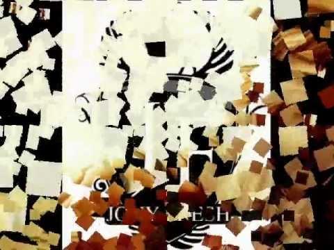 CENTER Club & Timati Titomir-Dirty Bitches Pasha Life ft JONY FRESH Edit