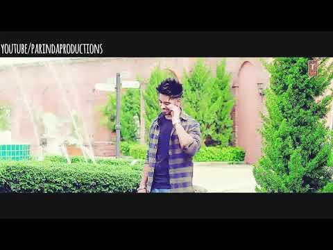 Pyar Karan Sehmbi Whatsapp Status Song || Latest Punjabi Songs 2017 || T-Series Apna Punjab