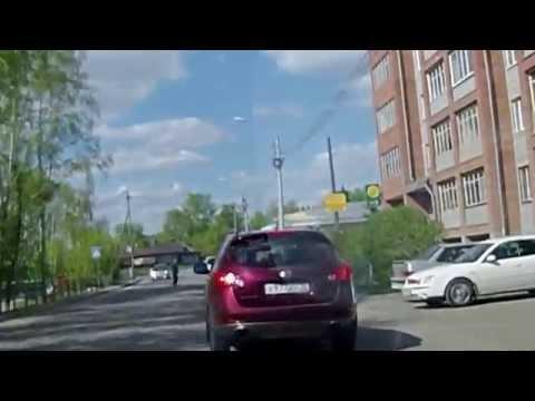 сайт о погоде в Томске -