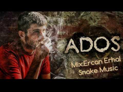 ADOS ~ DELİRİRKEN