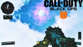 Vídeo Call of Duty: Black Ops IIII