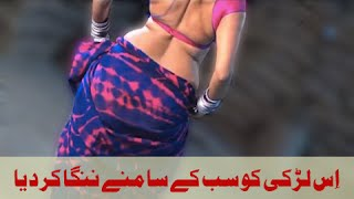 Repeat youtube video full naga mujra hot desi sexy mujra