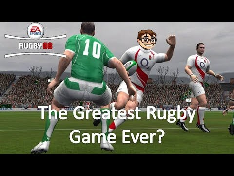 the-greatest-rugby-game-of-all-time