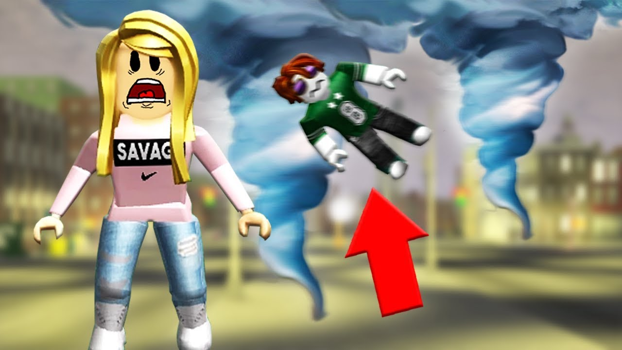 Will We Survive Roblox W Jelly Youtube