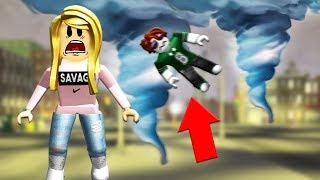 SURVIVRONS-NOUS!? (Roblox) W/Jelly