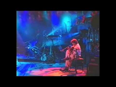 Guitar Legends - Jazz Fusion Night - Expo '92 Sevilla