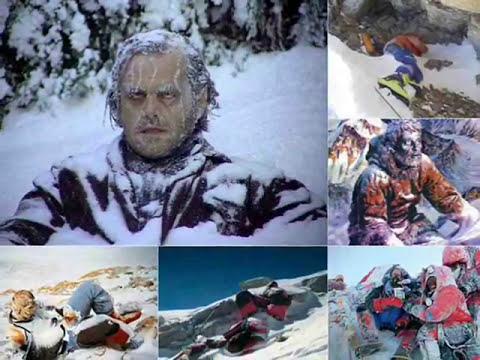 Facts and documentary on Mount Everest. (सगरमाथा वा माउन्ट एभरेस्टबारे जानकारी एवं वृतचित्र  )