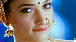 Extraordinary Full Video song HD - Cameraman Gangatho Rambabu - Pawan Kalyan, Tamanna thumbnail