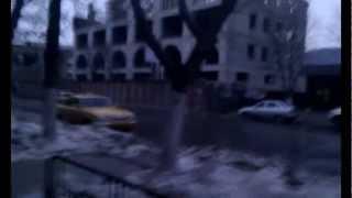 Edgar Kroyan - Vanadzor(deep jazzy house music 2012 unprofessional video clip from Vanadzor City ,Armenia special thanks Tarosh, for Zaporozhets ! special thanks violinist Dave ..., 2012-02-27T19:41:41.000Z)