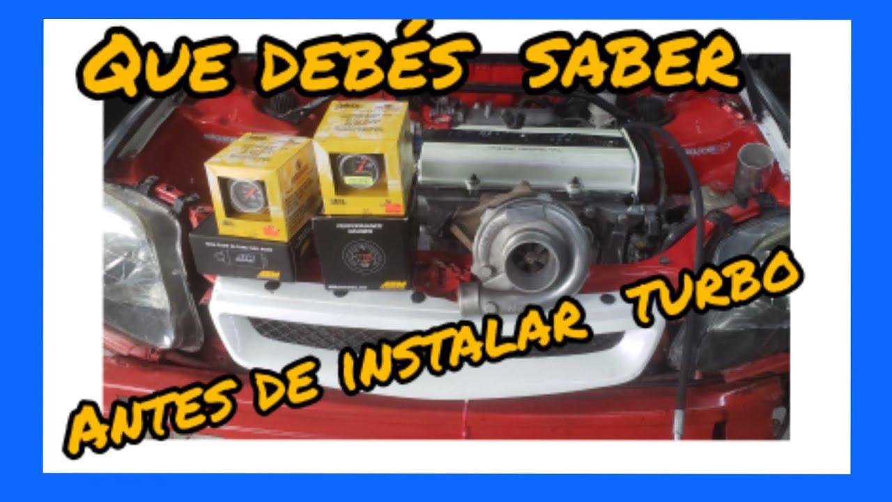 video de tranzacționare a opțiunilor turbo
