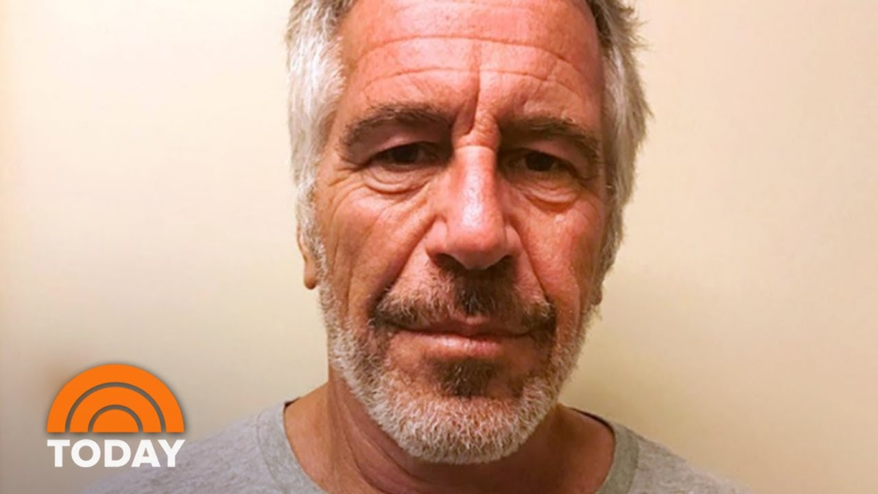 Jeffrey Epstein's injuries look more like murder than suicide, noted ...