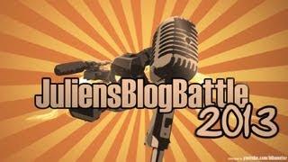 JBB 2013 - Gio vs. SpongeBOZZ (FINALE) Analyse thumbnail